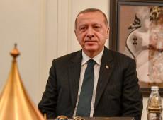 Turquia nega pedido de cessar-fogo dos EUA e descarta negociação com curdos