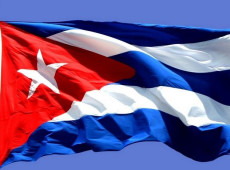 O que os cubanos debaterão sobre o Projeto de Constituição?