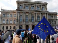 Hungria põe setor científico sob controle do governo