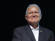Após declaração oficial de eleição em El Salvador, Sánchez Cerén chama oposição para dialogar