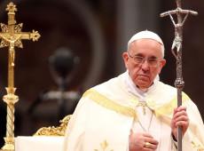 Papa recusa demissão de cardeal francês condenado por ocultar crime sexual