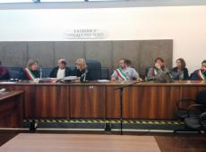 Operação Condor: é 'muito difícil' investigar crimes da ditadura do Brasil, diz procuradora uruguaia ao depor na Itália