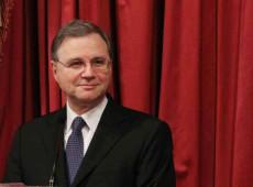 BC da Itália alerta governo sobre aumento da dívida pública