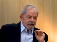 STF nega 1º pedido de habeas corpus de Lula