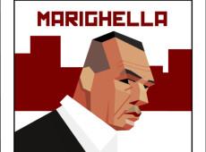 Carlos Marighella: liderança negra e comunista nos Super-Revolucionários