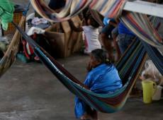 ONU pede ações concretas de governos na defesa de povos indígenas