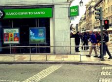 Escândalos de corrupção e políticos presos: em 2014, Portugal saiu da troika e entrou na Justiça