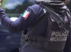 México prende suspeitos de participar de massacre que deixou 19 mortos; corpos foram pendurados em ponte