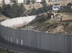 União Europeia: Parlamento reconhece Estado da Palestina e tribunal remove Hamas de lista terrorista
