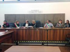 Juiz falou em 'pressão de corredor' após absolver 19 acusados da Condor na Itália, diz advogado