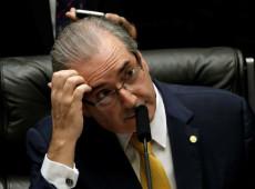 Impeachment de Dilma é conduzido por parlamentares corruptos, diz 'New York Times'