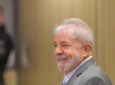 Lula: 'Bolsonaro só fala em destruir. É nítido que ele não sabe o que está fazendo'