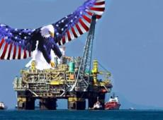 Venezuela e Brasil: a maldição do petróleo na geopolítica internacional