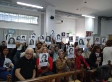 Argentina: Avós da Praça da Maio anunciam identificação do neto 130, raptado pela ditadura