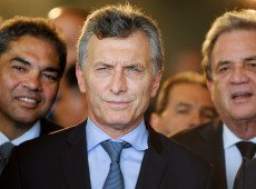 Partido de Macri vence em apenas uma das quatro províncias que realizaram eleições na Argentina