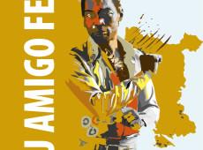 Documentário sobre Fela Kuti, criador do Afrobeat, chega aos cinemas no Brasil