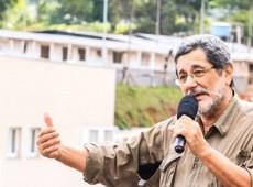 Gabrielli: Falta de exclusividade no pré-sal enfraquece Petrobras como indutora da economia do Brasil