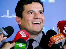 Conselho Federal da OAB recomenda afastamento de Moro e Dallagnol