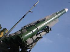 Apesar de pressão dos EUA, Turquia anuncia chegada de mísseis russos