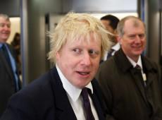 Um 'mini-Trump' em Downing Street: Boris Johnson é escolhido novo premiê britânico