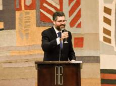 Sem licitação, Itamaraty muda banca de concurso para carreira diplomática