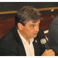 Carlos Ferreira Martins