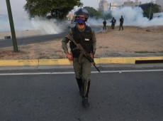 Breno Altman: Venezuela, alerta máximo