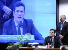 A política externa de Sarney, Lula e o trigo do faraó