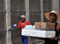Reformas econômicas preservam sistema de educação cubano