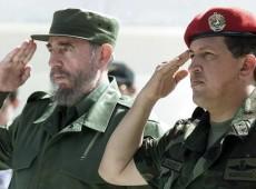 Artículo de Fidel: ¿Eres o no eres?