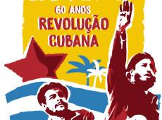 Revolução Cubana: 60 anos de resistência
