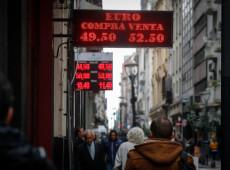 Analistas indicam que Argentina terminará 2019 com 40% de inflação