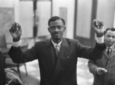 Hoje na História: 1961 - Patrice Lumumba é assassinado no Congo