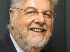 Morre, aos 81 anos, o economista e ex-ministro do Trabalho Walter Barelli
