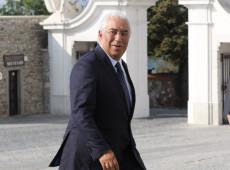 Portugal decreta 'crise energética' por conta de greve dos caminhoneiros