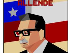Salvador Allende: socialismo democrático na América Latina