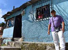 Como vivem os venezuelanos em tempos de bloqueio econômico e crise?