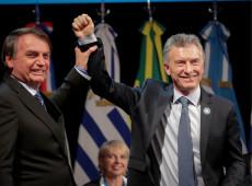 Lições da Argentina: Contra fake news, nada como rua, unidade e voto