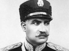 Hoje na História: 1979 - Xá Reza Pahlavi foge do Irã frente à pressão popular
