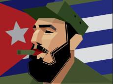 Fidel Castro: o socialismo para além da ilha