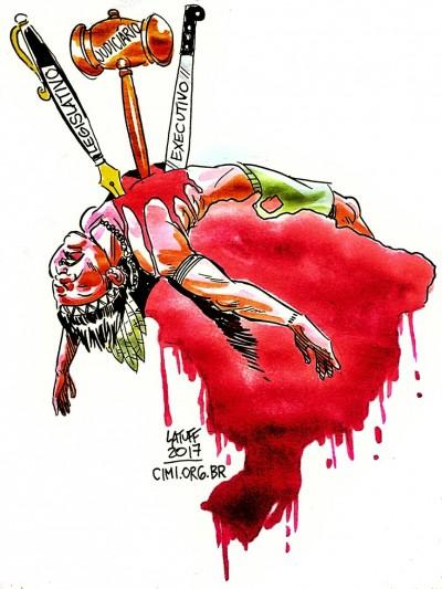 1493818511-assassinato-indigena
