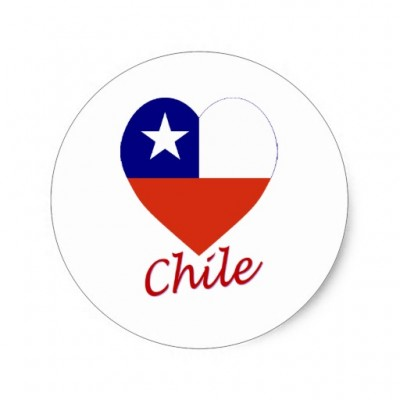 coracao_da_bandeira_do_chile_adesivo-r1b2f87fda06b4f959a774770a0cbca8b_v9waf_8byvr_512