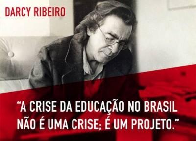 crise-na-educac3a7c3a3o-como-projeto