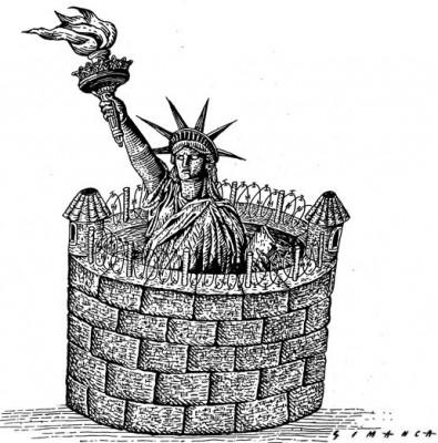 CartumTrumpNacionalismoSimanca (1)