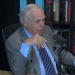 Roberto Savio1