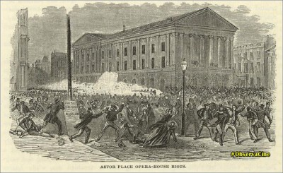 astor_place_opera-house_riots