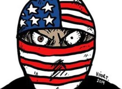 Ilustração Vitor Teixeira